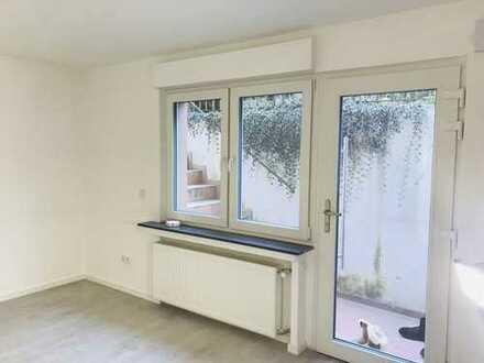 300 €, 30 m², 1,5 Zimmer