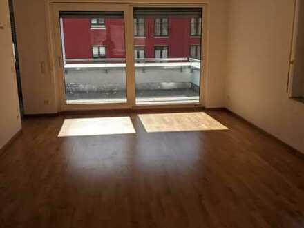Tolle 3-Zimmmer Wohnung mit Balkon, Aufzug, TG