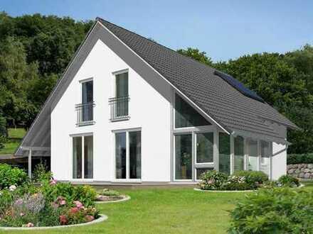 Haus und Garten in einem – naturverbunden wohnen in Obersulm-Affaltrach