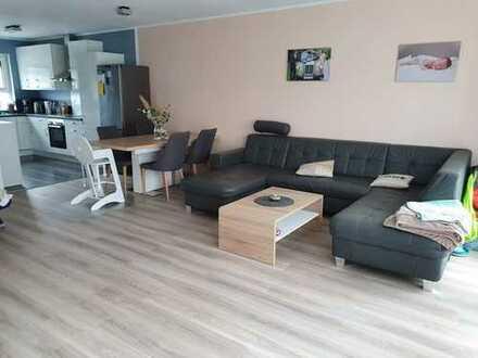 Wohnen am Sonnenkamp in Sarstedt! Familienfreundliches Reihenmittelhaus zum Kauf.