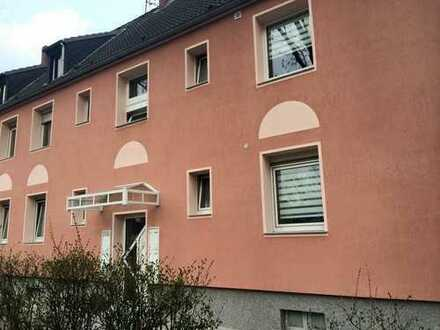 400 €, 55 m², 2 Zimmer