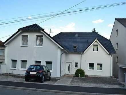 Schöne Eigentumswohnung in Frankreich-Villing Grenznähe Überherrn
