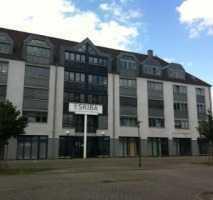Hochwertiges Bürogebäude mit top Ausstattung!