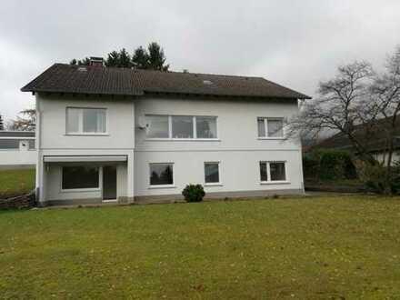Großzügige 2-ZKB-Wohnung mit Terrasse in Kreuztal