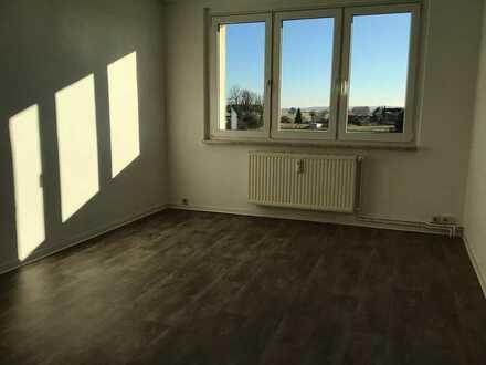 2-Raum Wohnung im Sternenpark (Landkreis Havelland)
