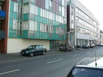 Appartements mit Luxusflair in Köln-Braunsfeld