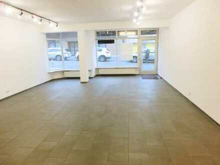 Provisionsfrei für den Käufer! Schicke Gewerbeeinheit in 1 A-Lage von 90542 Eckental