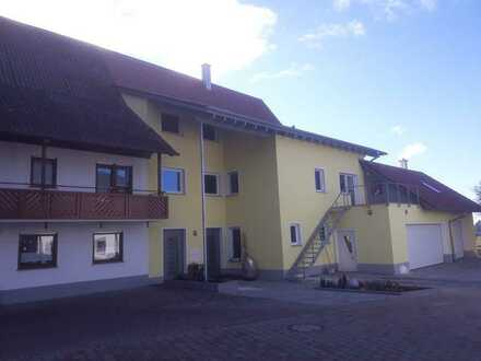 Schöne, geräumige 3 Zimmer Wohnung in Konstanz (Kreis), Hohenfels