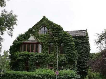 KAPITALANLEGER aufgepasst! Idyllisches Mehrfamilienhaus mit 3 Wohneinheiten wartet auf Sie!