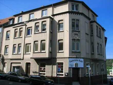 Wohn / Geschäftshaus 58135 Hagen-Haspe / Bebelstraße /805 qm Gesamtfläche