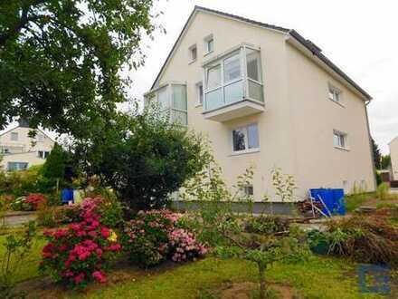 Top Anlagemöglichkeit! - Mehrfamilienhaus mit drei Wohneinheiten - Kiel/Ellerbek