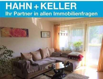 Ihre neue Kapitalanlage in Welzheim!
