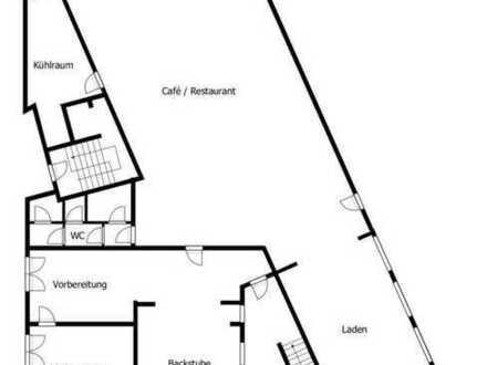 Modernisierte und sanierte Kapitalanlage in bester Lage von Pforzheim