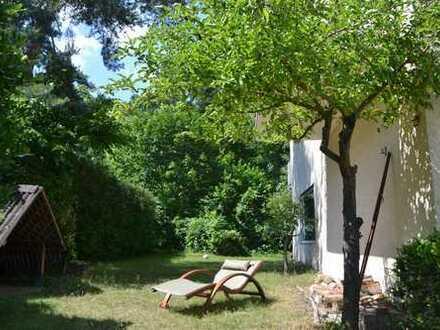 Repräsentatives Einfamilienhaus in Mainz Gonsenheim, Waldvillenviertel zu vermieten