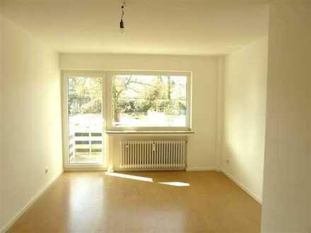 Helle u. moderne. Whg mit Balkon, Garage, Essen-Dellwig