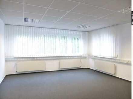 Modernes, bezugsfertiges 3-Zimmer-Büro