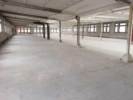 ++ Mitten drin .. statt nur dabei !! Büro / Praxisflächen zwischen 500m² bis 2000 m² !