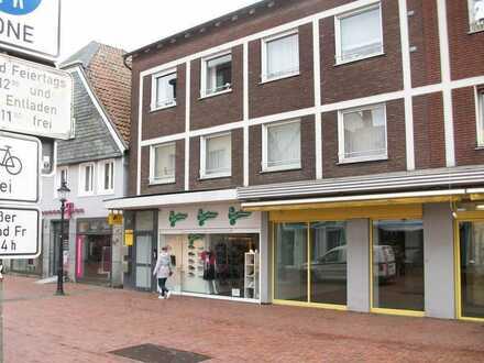 Büro im Zentrum von Oelde