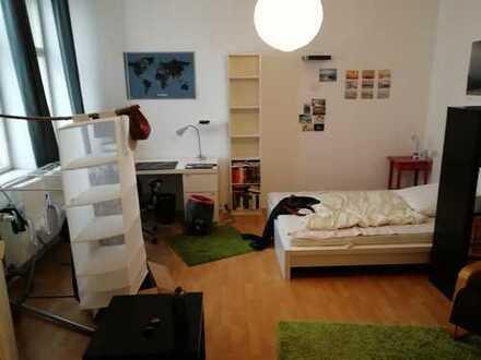 Befristetes WG-Zimmer in traumschöner Lage in Potsdam
