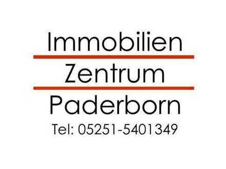 Bevorzugte Wohnlage / Paderborn-Kernstadt