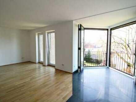 Neuwertige, Modernisierte 2-Zimmer Wohnung in Aidlingen