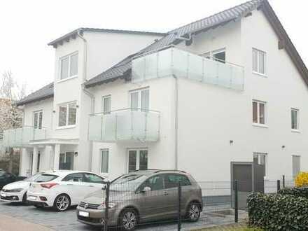Von Privat – Attraktive Kapitalanlage in Ruchheim -5 WE mit insgesamt 452 qm-