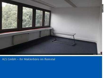 Büroraum 39 m² in einem Bürogebäude in Korb