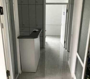 Büros/Praxis in Mühltal Nieder-Ramstadt zu vermieten