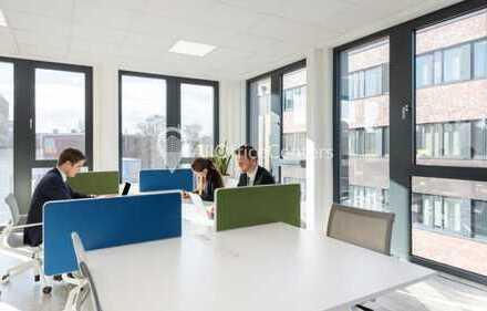 KIEL | ab 10m² | flexible Vertragslaufzeit | PROVISIONSFREI