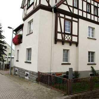 Rodewitz/Spree – Drei- und Zweifamilienhaus mit Garagen in einem Paket – Anleger aufgepasst!!!
