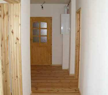 Pfiffige 2 1/2 Zimmer-Wohnung in Großräschen's Stadtmitte