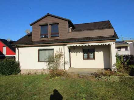 Erfüllen Sie sich Ihren Wohntraum-Gepflegtes Einfamilienwohnhaus in ruhiger Wohnlage von Welzheim