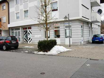 Schöner Laden/Büro/Praxis in 94526 Metten - Porvisionsfrei!