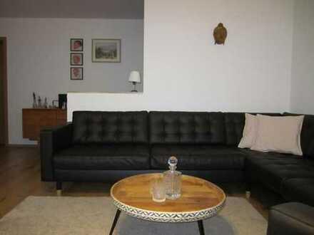 Schöne drei Zimmer Wohnung in Erzgebirgskreis, Annaberg-Buchholz
