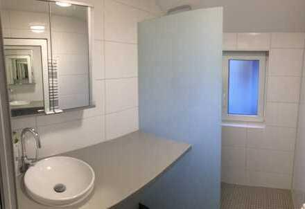 1.400 €, 75 m², 3,5 Zimmer