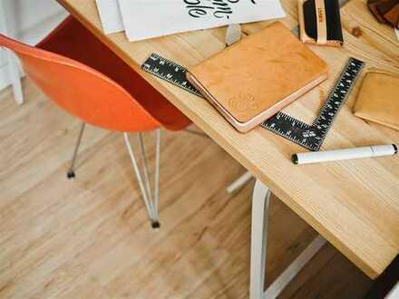 Mein Schreibtisch am Meer - Geschäftsräume/ Büro/Praxis