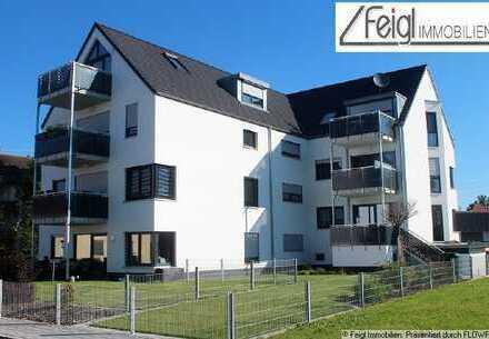 """""""MODERN & ATTRAKTIV"""" 3,5 Zimmer Wohnung in Dettingen mit Balkon und Carport"""
