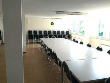Büro von 20 - 200 m² zu vermieten