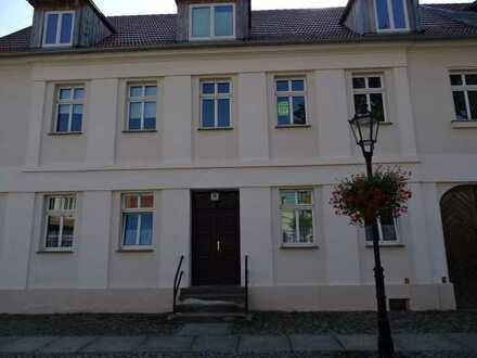 Bild_Geräumige 2 Raum Wohnung in Lindow