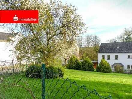 Wohnbaugrundstück in Hadamar-Niederzeuzheim