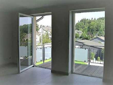 Kapitalanlage – Bringen Sie Ihr Geld in Sicherheit 2 - Zimmerwohnung mit Balkon.