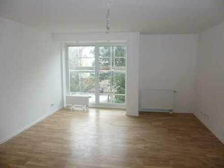 Haus & Grund Immobilien GmbH – komfortable 3 ZKB in Heidelberg-Rohrbach