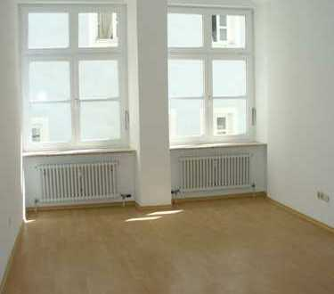 Fußgängerzone Passau - Helles Appartement