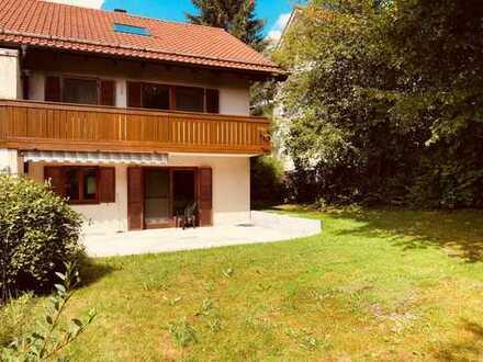 1.950 €, 190 m², 6 Zimmer