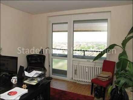 Schöne vier Zimmer Wohnung in Ludwigshafen am Rhein, Friesenheim