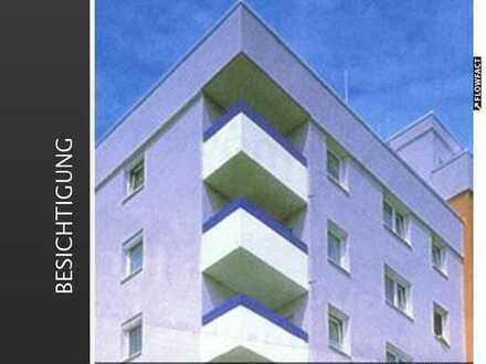 3 Zimmer -Miet-Wohnung +TG-Platz,Wohnanlage ,71334 Waiblingen ,Korber Höhe