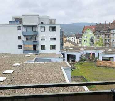 430 €, 24 m², 1 Zimmer