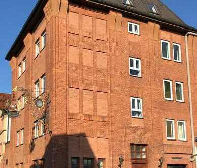Historisches Hotel in zentraler Lage sucht neuen Pächter