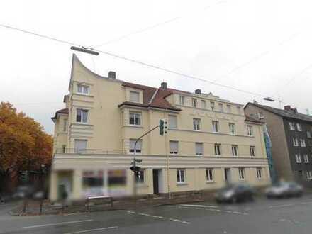 helle und freundliche 2,5-Zimmer-Wohnung in Witten