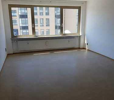 1-Zimmer Wohnung in bester Lage